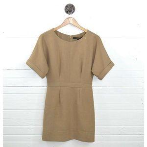 CYNTHIA STEFFE DRESS #137-14